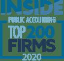 2020_IPA 200_PNG