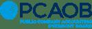 pcaob-logo