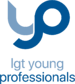 yp_vertical_logo@4x
