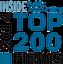 Top 200