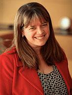 Dawn Möeder