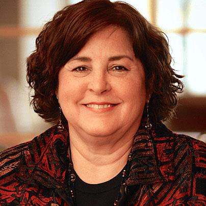 Denise Yealy