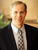 Kevin Warneke