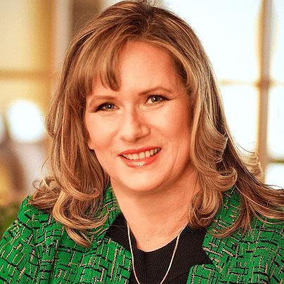 Lee Ann Collins