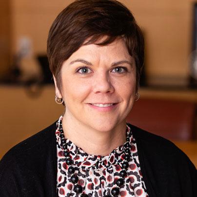 Sara Godecke