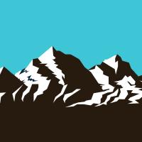 Summit thumbnail-01